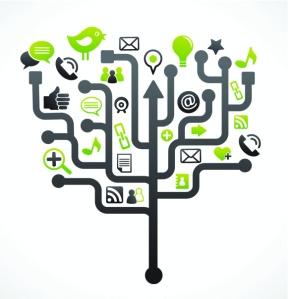 social learning